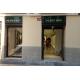 Body Shop Gandia