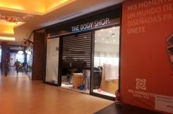 Body Shop Toledo