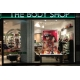 Body Shop Hortalea
