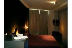 Hotel Igualada
